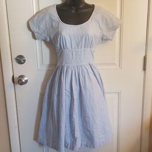 3/$20 Isaac Mizrahi Dress